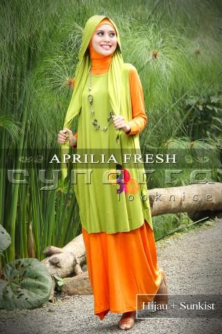 aprilia-fresh-hijausunkist