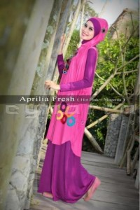 aprilia-fresh-hot-pinkmagenta