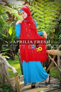 aprilia-fresh-merah-cabetommy