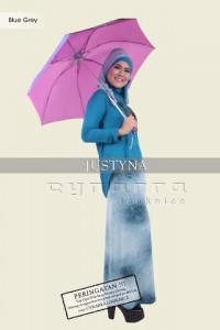 justyna-blue-grey