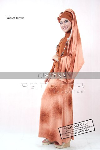 justyna-russet-brown