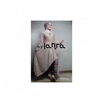lanra2