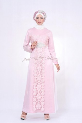 036 pink