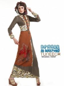 0413022busana muslim cantik dan murah tuneeca