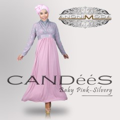Anonimoda-Candees-Baby-Pink-3