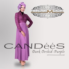 Anonimoda-Candees-Dark-Orchid-1