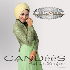 Anonimoda-Candees-Dark-Sea-Green-2