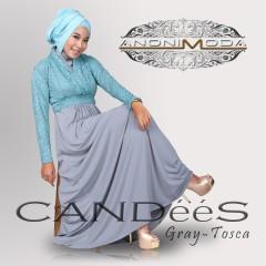 Anonimoda-Candees-Gray-3