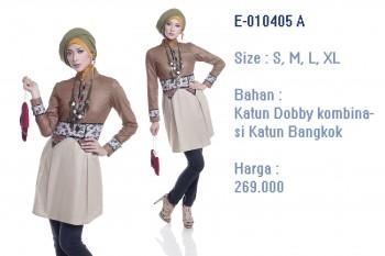 E-010405A copy