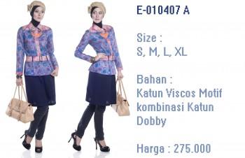 E-010407A copy