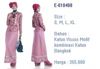 E-010408 copy
