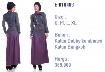 E-010409 copy