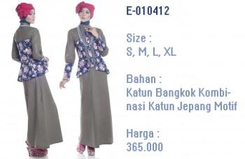 E-010412 copy