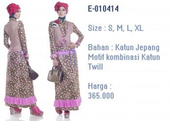 E-010414 copy