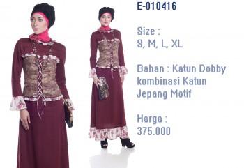 E-010416 copy