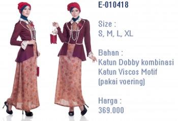E-010418 copy