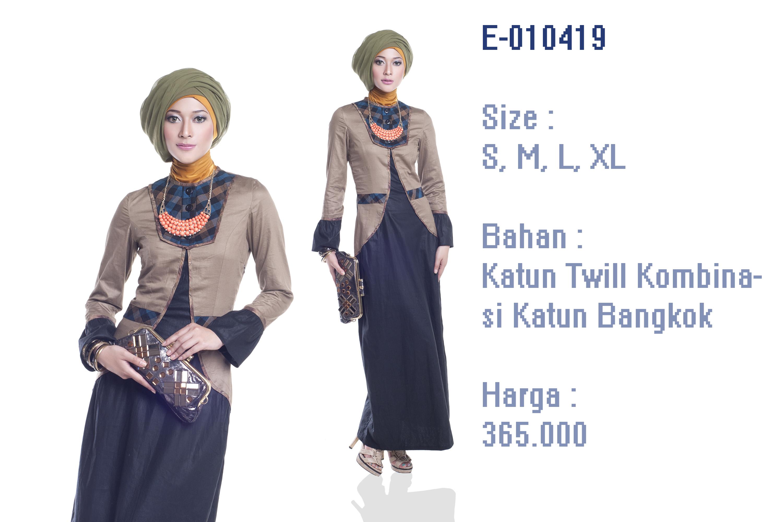 E-010419 copy