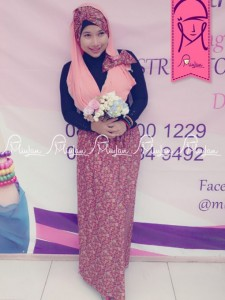 floozy skirt 5, busana muslim collection