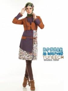 T-0413004, pakaian muslimah jilbabers termurah