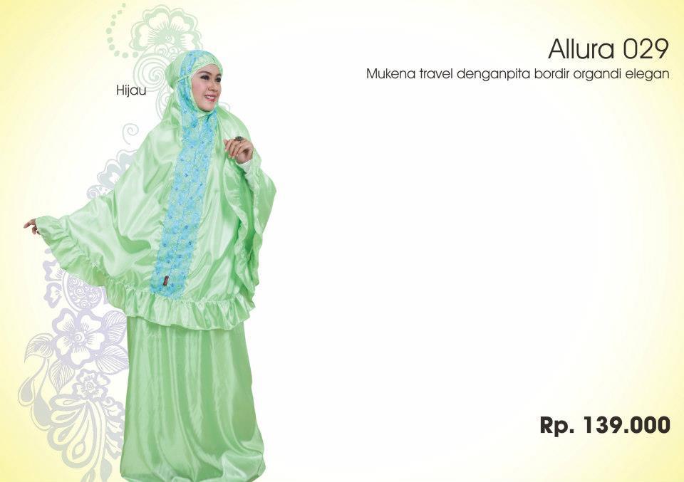 allura 029
