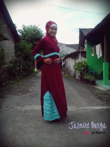 jasmine_marun[1]