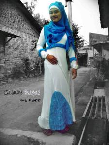 jasmine_putih[1]