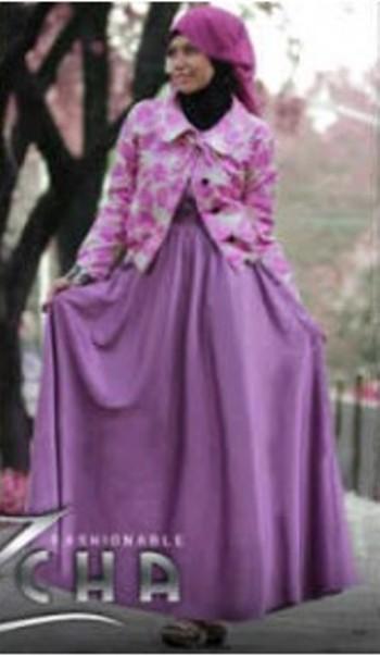 BALIMO HAZCHA purple (2)