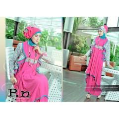 PN 0622 Pink