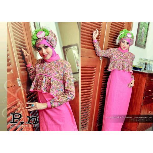 PN  Pink