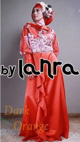 Lanra-dark-Orange