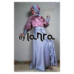lanra grey