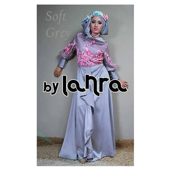lanra soft grey