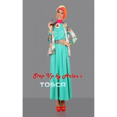 Step Up Adhara Tosca