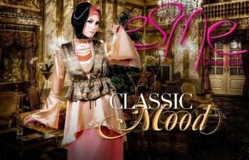 cover esme Classic Mood
