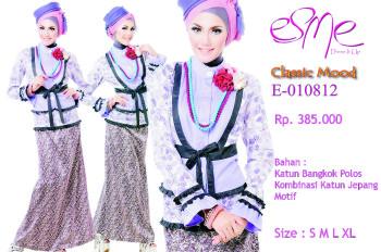 E-010812 new