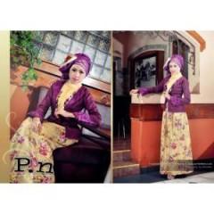 PN STL 0704 Purple