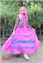 CARMELA by Efandoank Fanta