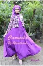 CARMELA by Efandoank Pumple