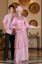 Rj 06 dusty pink couple