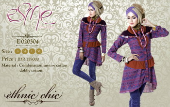 busana hijab pesta E-020304 copy-4