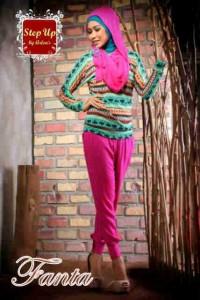 gamis hijab style Pusat-Gamis-Terbaru-Step-Up-Jayden-Fanta