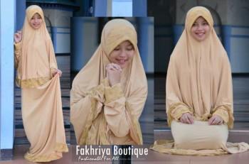 baju muslimah syar'i  Pusat-Gamis-terbaru-New-Aulia-by-Fakhriya-Boutique-Coksu
