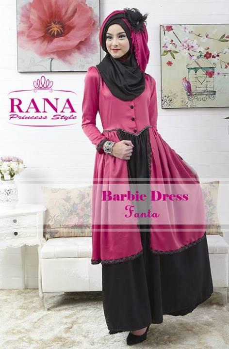 Muslim Barbie Lookup Beforebuying