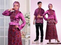 model baju muslim 2014 Pusat-Gamis-Terbaru-Boerhani-Gamis-Mutia-dan-Kemeja-Maher
