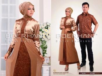 baju muslim modern 2014 Pusat-Gamis-Terbaru-Boerhani-Gamis-Salwa-dan-Kemeja-Syabil