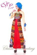 baju muslim modern 2014 Pusat-Gamis-Terbaru-Esme-Classic-Enchanting-E-20414