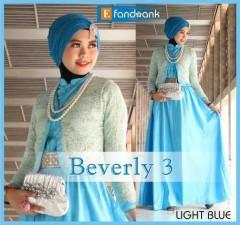 baju muslim modern full, Pusat-Gamis-Terbaru-Beverly-3-by-Efandoank-Light-Blue