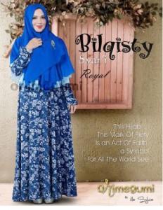 baju muslim pesta wanita, Pusat-Gamis-Terbaru-Bilqisty-by-Orimegumi-Royal