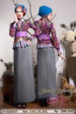model gaun muslim, Pusat-Gamis-Terbaru-Esme local-explorer-E-020507