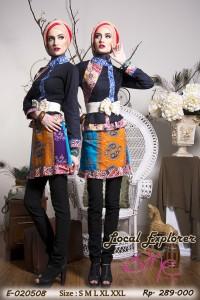 model baju gaun pesta, Pusat-Gamis-Terbaru-Esme local-explorer-E-020508